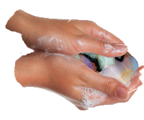 Hand-Washing-Small